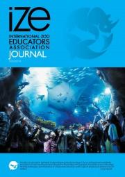 journal_2011