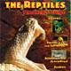 PBS-reptiles