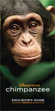 disneynature chimp-80 px x 154 px