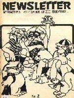 journal_1978