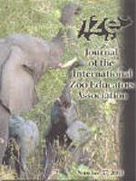 journal_2001