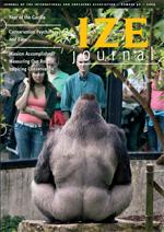 journal_2009