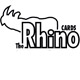 rhino cards