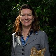 Debra Erichson
