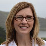 Rachel Bergren