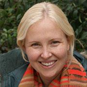 Rachel Lowry