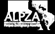 alpza