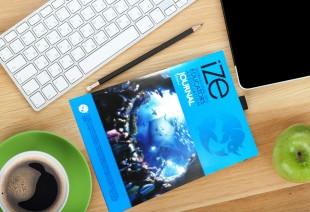 download-2014-ize-journal