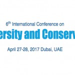 biodiversity-and-conservation-conference