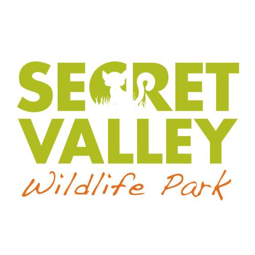 Secret Valley Wildlife Park