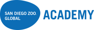 San Diego Zoo Global Academy logo