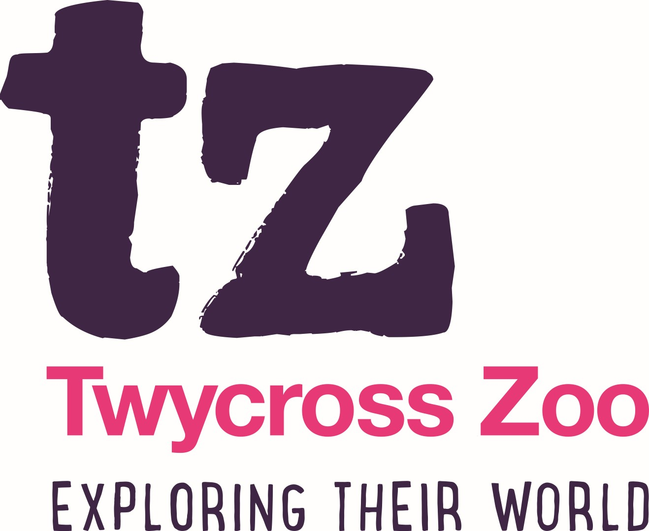 Twycross Zoo