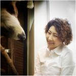 Kanako Tomisawa