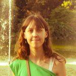 Natalia A. Maruscak