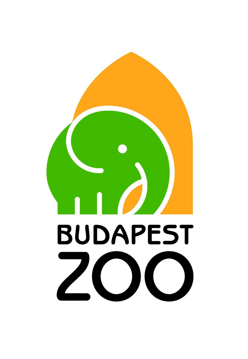 Budapest Zoo