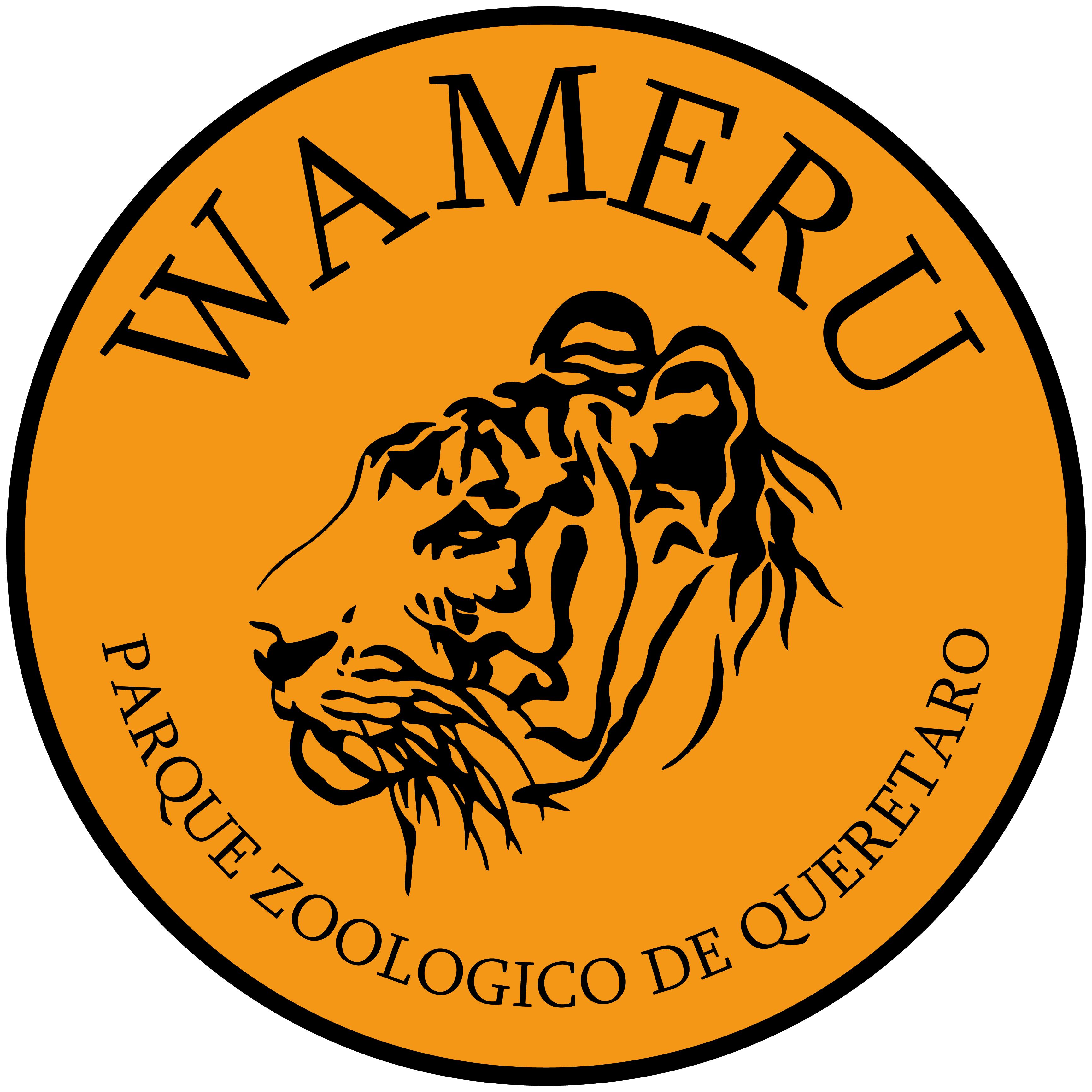 Zoo Wameru