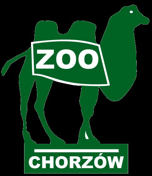 Silesian Zoological Garden
