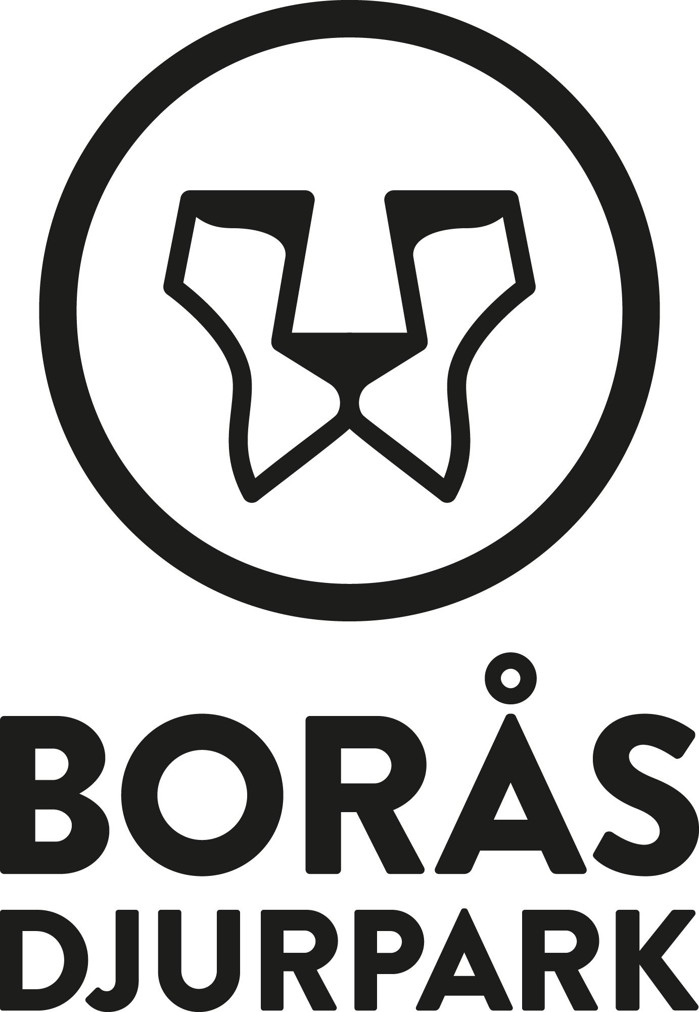 Boras Djurpark
