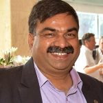Brij Kishor Gupta