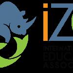 IZE LOGO landscape 2021